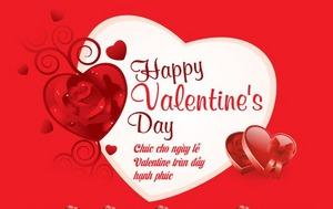 Hinh_Valentine_42.jpg