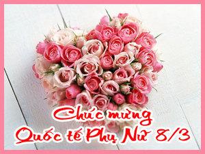 CHoa_83_jpeg0.jpg