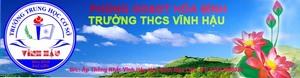 Ban_truong_lan_2_copy.jpg