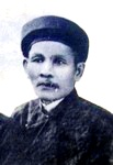 Cu_Huynh_Thuc_Khang