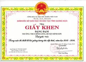 Giay_khen_BGTT__Dam_1314.jpg