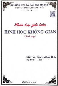 26__Phan_loai_giai_Toan_HHKG_11.jpg