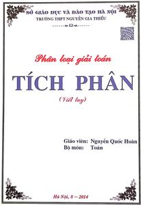 27__Phan_loai_giai_toan_tich_phan.jpg