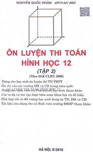 28__On_luyen_toan_HH12_sach_CLHN2000.jpg