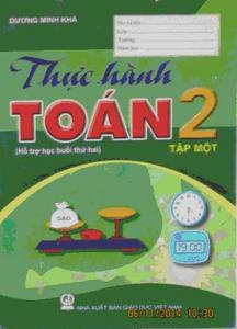 Toan2_T1.jpg
