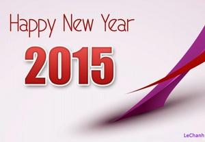 2Happy_New_Year_2015.jpg