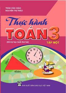 Toan3_t1.jpg
