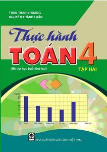 Toan4_t2.jpg
