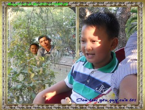 Con_trai_yeu_cua_ba.jpg