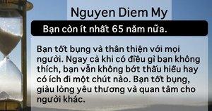 Con__bao__lau.jpg