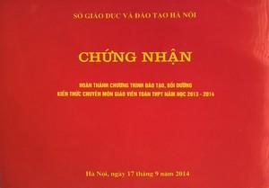 Chung_nhan_chuyen_mon_2.jpg
