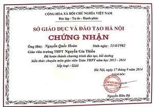 Chung_nhan_chuyen_mon_1.jpg