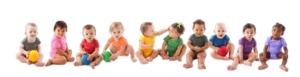 Babies_sitting31725fileupload.png