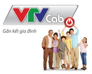 VTVcab1