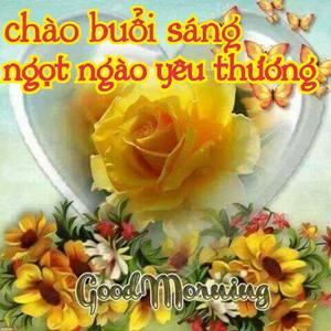 Chao_buoi_sang1.jpg