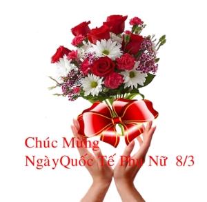 QUOC_TE_PHU_NU.png