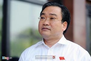 Hoang_Trung_Hai_zing.jpg