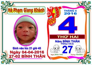 Anh_SinhNhat.png