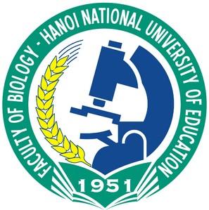 Logo_khoa_sinh_hoc