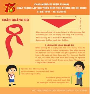 Y_nghia_khan_quang_do.png