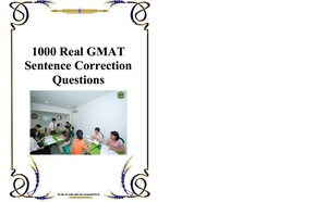 1000_Real_GMAT_Sentence_Correction_Questions.jpg