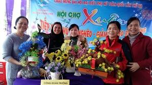 Anh_hoi_cho_xuan_1.jpg