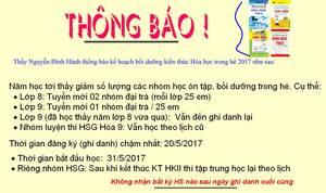BLOG_HOA_HOC.jpg