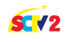 SCTV2 Online