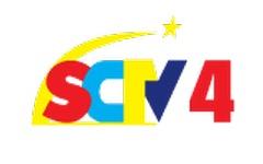 SCTV4 Online