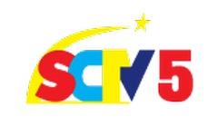 SCTV5 Online