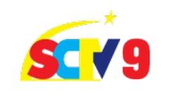 SCTV9 Online