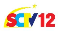 SCTV12 Online