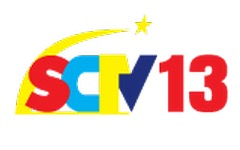 SCTV13 Online