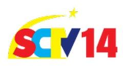 SCTV14 Online