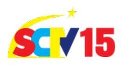 SCTV15 Online