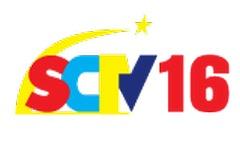 SCTV16 Online