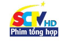 SCTV17 HD Online