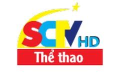 SCTV18 HD Thể Thao Online