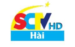 SCTV HD Hài Online
