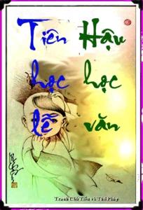 Tien_hoc_le