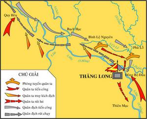 Luoc_do_khang_chien_chong_quan_Nguyen_lan_thu__nhat.jpg