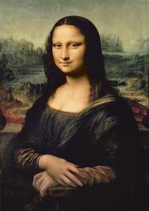 Mona_Lisa_cua_Leonardo_da_Vinci.jpg